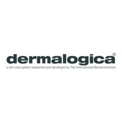 dermalogica_logo