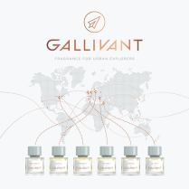 gallivant-fragrance