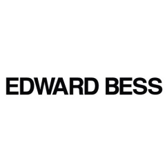 edwardbess.oleberlin